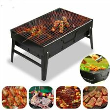 Pack Barbecue charbon The Bastard Large +grille en fonte +