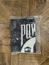 Pow Mia You are Not Forgotten Prisoner of War 2ft By 3ft Flag - Black
