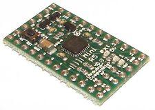 Mini R5 5V / 8MHz ( Arduino Mini 05 compatible, ATmega 328 P + temp sens + 2IO )