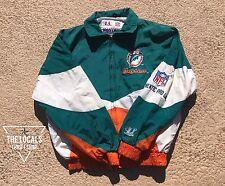 Miami Dolphins Vintage jacket