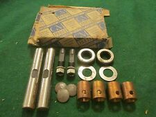 1933-1934-1935 Chevrolet N.O.S. King Pin Rebuild Kit