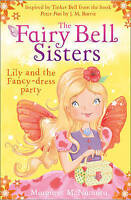 McNamara, Margaret, The Fairy Bell Sisters: Lily and the Fancy-dress Party, Very