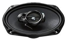 Equipos Home Audio y HiFi Pioneer
