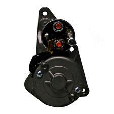 Starter Motor ACDelco Pro 336-2180 Reman fits 09-11 Nissan Versa 1.6L-L4