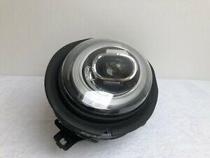 Mini Cooper F54 F55 F56 F57 LCI Headlight Left Full LED