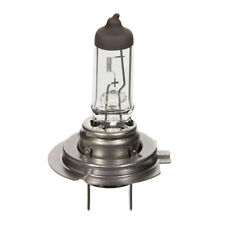 Wagner 12V, Replacement Head/Fog Lamp Bulb BP1255H7, bp1255/h7