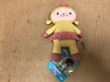 Lifelike Imperial Toy Lambie Stretchy Squishy Doc Mcstuffins