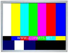 15 inch Sunlight readable LCD Screen, MS150RSBDF1420D1, 1600 nits
