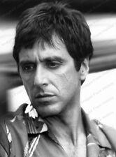 8x10 Print Al Pacino Scarface 1983 Directed by Brian De Palma