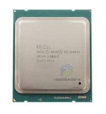 Intel Xeon E5-2680 V2 SR1A6 OEM 2.8GHz 10Core 115W 20T 25M LGA2011 Processor CPU