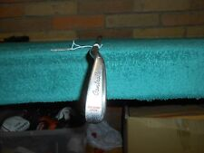 Controller Roll & Bulge Driving Iron P529
