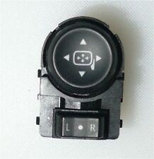 Chevrolet Equinox GMC Terrain Power Side Door Mirror Switch PN: 20846189