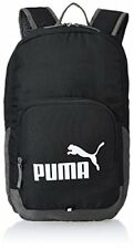 Puma PHASE Sac À dos Mixte