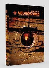 Neuroshima 1 5 RPG PORTAL