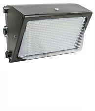 Led wall pack ebay lights of america 65 watt dusk to dawn led wall pack 91465e2 br5 aloadofball Choice Image