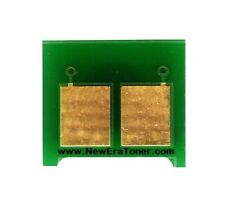 BK Toner Reset Chip for HP 305A (CE410A) Color LaserJet Pro 300 M375 400 M475