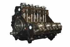 AMC 5.9 360 Premium Long Block 1972 1973 1974 1975 1976 1977 1978 1979 1980 1981