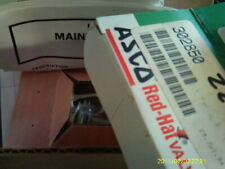 ASCO Rebuild Kit, 302850