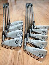 Wilson 1200 Iron Set 2-PW