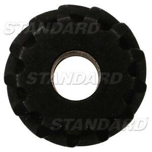 Distributor Drive Gear Standard DG-28