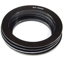 COKIN P 58mm Lens Adapter Ring