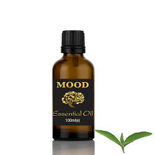 Essential Oils 100ml Natural Aromatherapy Essential Oil Camphor
