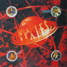 PIXIES BOSSANOVA 4AD RECORDS VINYLE NEUF NEW VINYL LP REISSUE