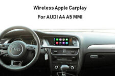 audi a4 b8 android | eBay