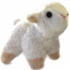 Small Lamb Soft Toy - Easter Gift