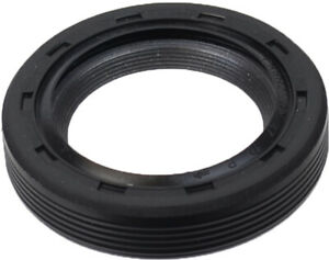 Engine Camshaft Seal SKF 12690