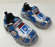 befacd0531108 Shoes US Size 9 for Baby Boys for sale