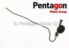 Genuine Renault Megane Scenic MK3 1.5 DCI Clutch Cylinder Hose Pipe 308512092R