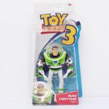 TOY STORY 3 BUZZ LIGHTYEAR FIGURE 18 CM action statuetta woody disney pixar 2 4