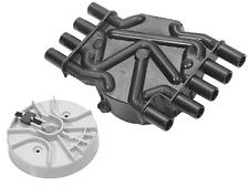 Mercury / Quicksilver 8M0061335 Cap/Rotor Kit