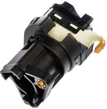 Brand New Ignition Switch TAP 701-924