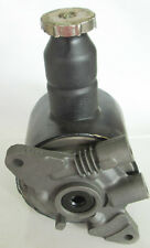 1955-1957 Chevrolet Original Powersteering Pump (# 8.167B)