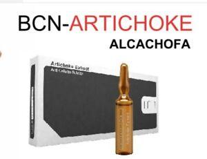Mesotherapy ArtichokeMesoterapia Alcachofa  Cellulite Fat Loss