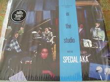 The Special AKA – In The Studio-2 CD SET-SKA- 2 TONE