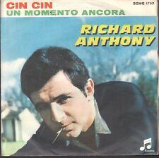 10512 RICHARD ANTHONY  CIN CIN