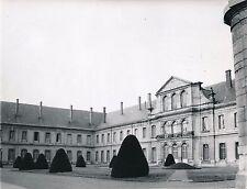 CLUNY c. 1954 - Abbaye de Cluny  Saône et Loire - DIV 9871