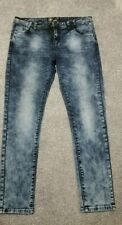 New Look Distressed Slim, Skinny L30 Jeans for Women