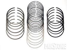 Piston rings (std) 3L for 91-01 Ford Ranger Aerostar Probe Taurus Temp Windstar