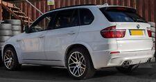 """BK170 Bmw X5 New Alloy Wheels Tyres 20"""" 3153520 2754020"""