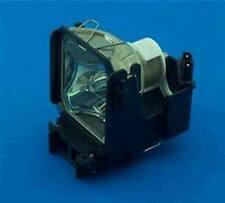 SONY VPL-PX35 VPL-PX40 VPL-PX41 Lamp LMP-P260 w cage