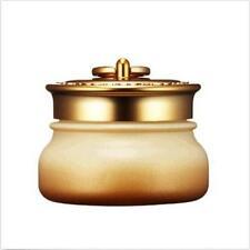 SKINFOOD Gold Caviar Cream 45g -Korea Cosmetics #