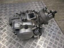Moteur pour Yamaha 125 TDR - 5AE - 4FU