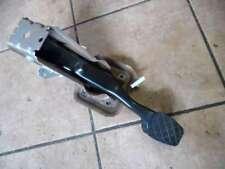 VW Golf 6 VI Bremspedal Pedal 1K1721057AL