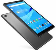 Lenovo Smart Tab M8 32GB Wifi Tablet Grey