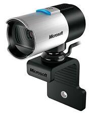Microsoft Q2F-00013 Lifecam Studio Pl2 (q2f00013)