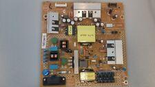 Philips power supply 715G7574-P01-W07-0H2H 43LJ500V